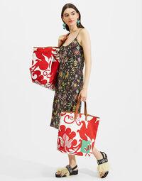Pemberley Dress 4