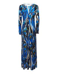 Swank Dress 5