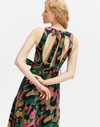Pellicano Americano Dress 3