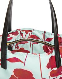 Midi Shopper Bag 5