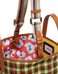Mini Mama Tote Bag 6