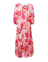Paloma Dress 5