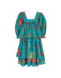Big Mama Dress 5