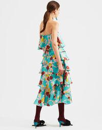 Tosca Dress 3