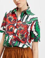 Clerk Shirt