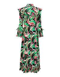 Long Fancy Dress 6