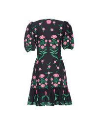 Coquette Dress 5