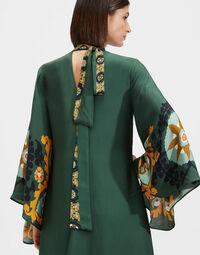 Magnifico Dress (Placée) 4
