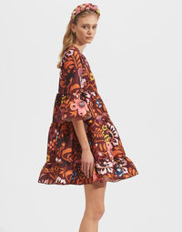 Bambi Dress 2