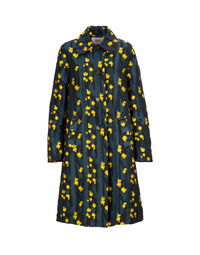 Boxy Coat 5
