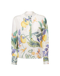 Portofino Shirt 5