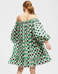 Short Paloma Dress 3