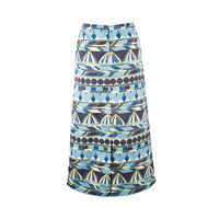 Pencil Skirt 6
