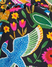 Big Mama Dress 4