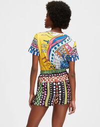 Total Goddess T-Shirt 2