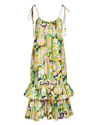 Simps Dress 5