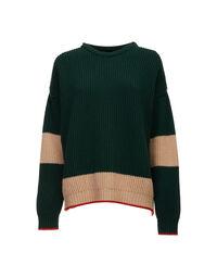 Crew Boy Sweater 4