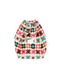 Silk Sack Bag 2