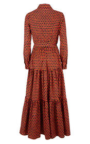 Bellini Dress 5