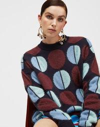 Engadina Sweater 4