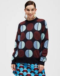 Engadina Sweater 1