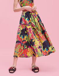 Oscar Skirt