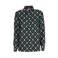 Boy Shirt 4