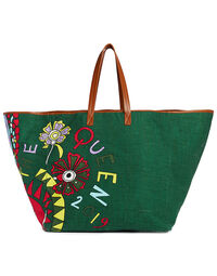 Big Mama Tote Bag 3