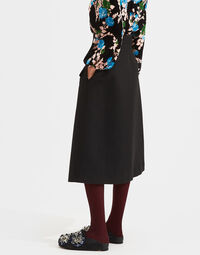 Peggy Skirt 3