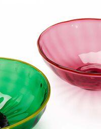 Luxury Nut Bowl Set Of 2 5