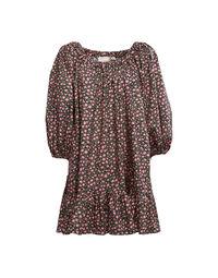 Short Paloma Dress 5