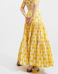 Big Skirt 3