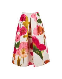 Macaron Skirt 5