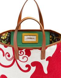 Shopper Tote Bag 5