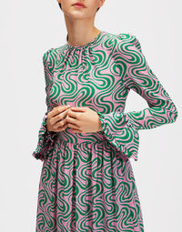 Visconti Dress 2