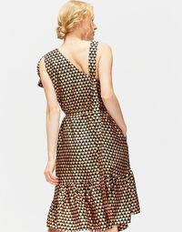 Jazzy Dress 3