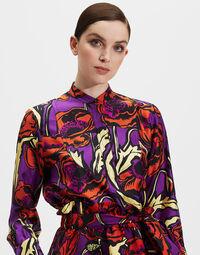Portofino Shirt 4