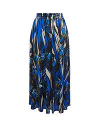 Simple Skirt 6