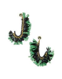 J Earrings 1