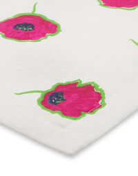 Tablemat Set of 2 (35x45)