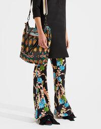 Midi Shopper Bag 1