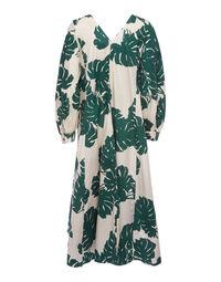Bali Dress 6