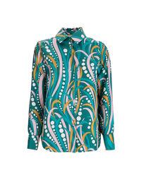 Polipo Boy Shirt