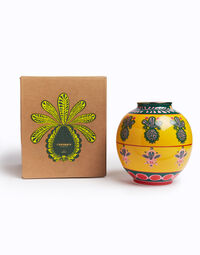 Bubble Vase 5