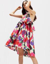 Bonbon Dress 1