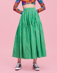 Oscar Skirt 1