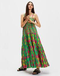 Bouncy Dress 1
