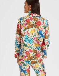 Pajama Shirt 2
