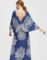 Bain Douche Dress 2