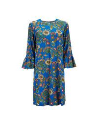 24/7 Dress 5